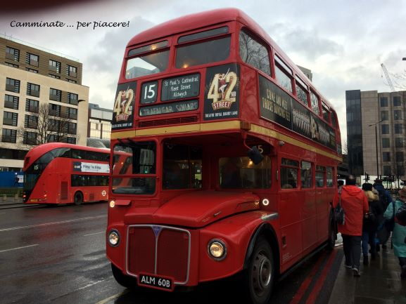 Londra_HP_BUS_15_WF